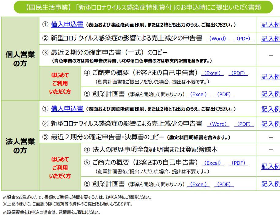 スクリーンショット 2020-04-09 17.28.49