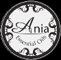 Ania 100% Organic Argan Oil from Morocco